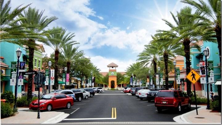 Weston-Florida-Emigrar
