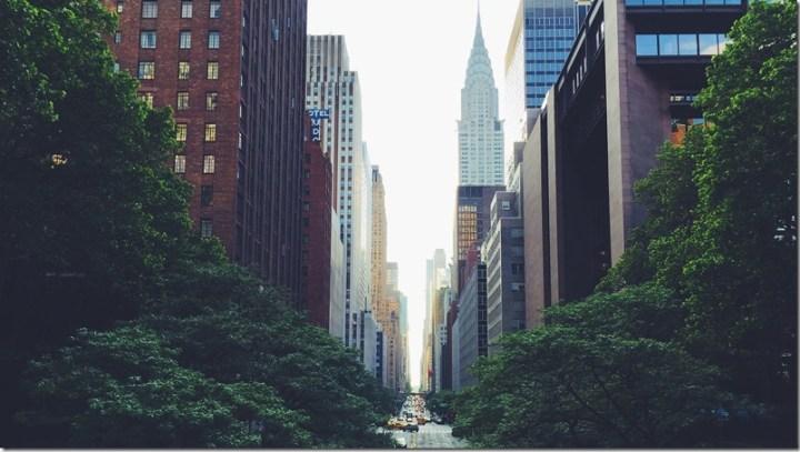 razones-para-vivir-en-nueva-york