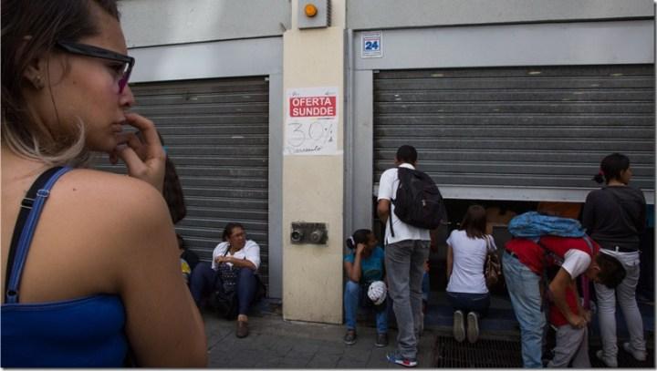oferta-sundde-venezuela