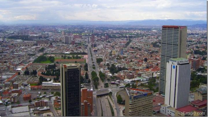 bogota-colombia-emigracion