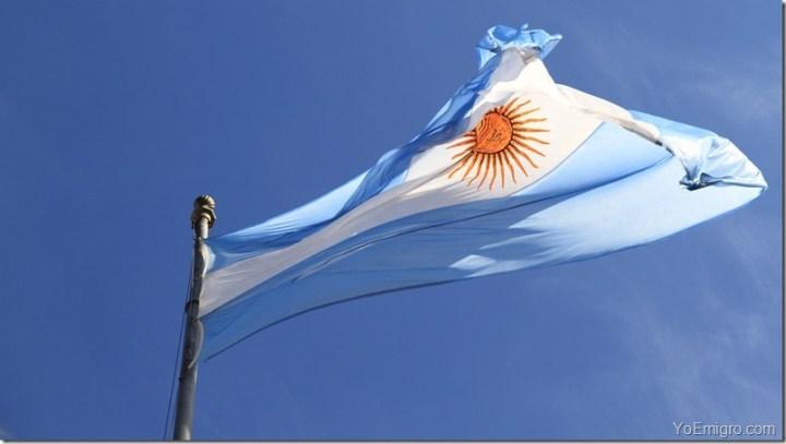 ciudades-argentina-bandera