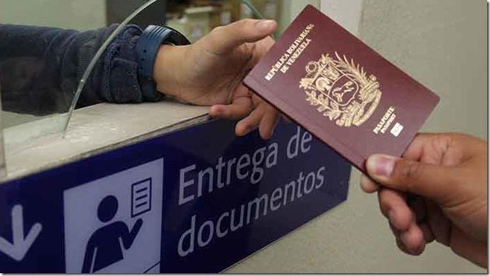 pasaporte-venezolano-saime