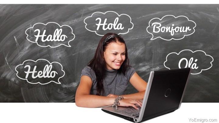 spanish-espanol