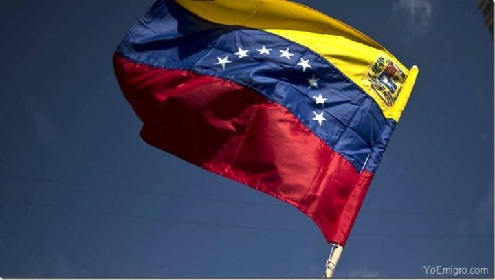 Cuba Chavez