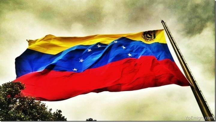 venezuela-te-amo