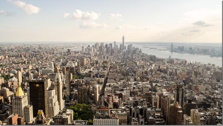 new-york-inmigrantes