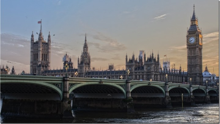 londres-reino-unido-brexit