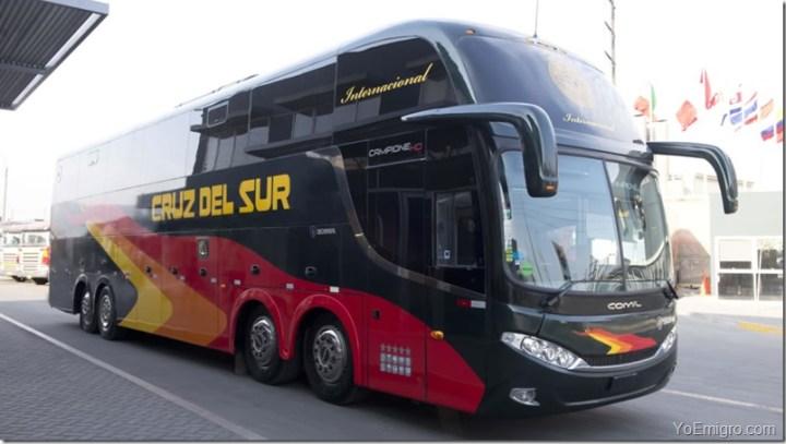 buses-internacionales