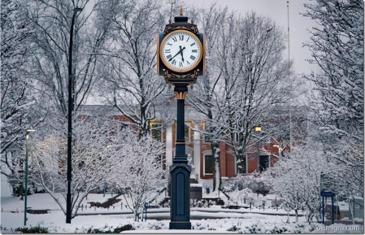 cambio-hora-invierno