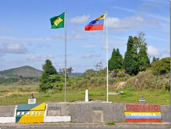 frontera-brasil-venezuela
