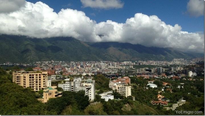 Caracas-Venezuela