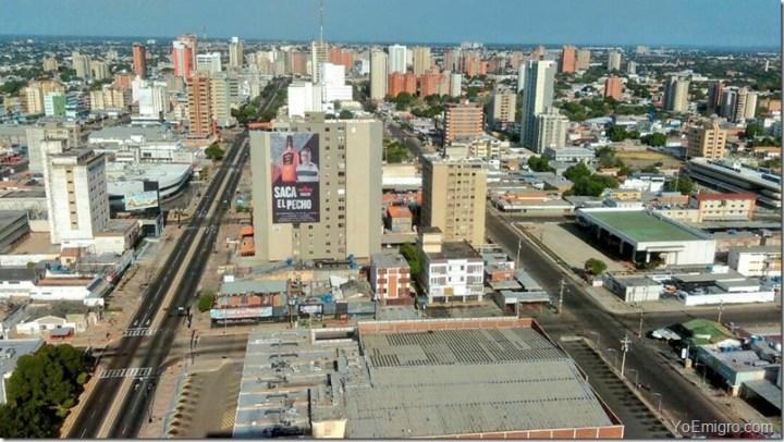 la-72-maracaibo