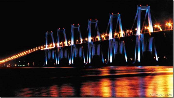 puente-sobre-el-lago-maracaibo