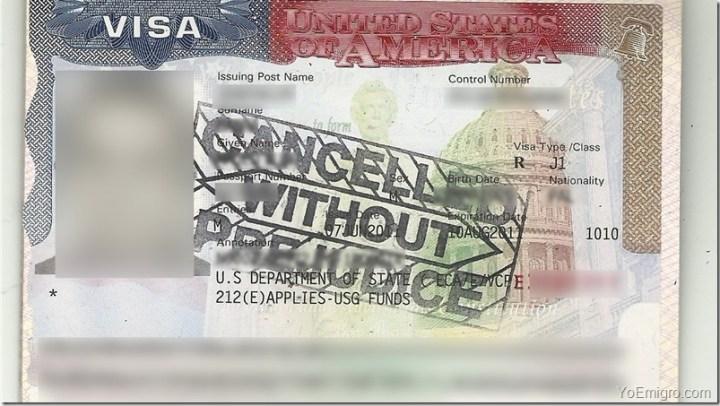 visa-eeuu-cancelled