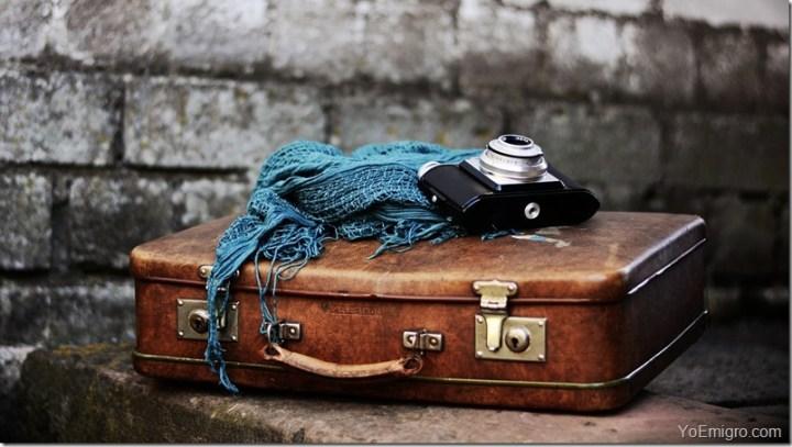 maleta-camara-fotos