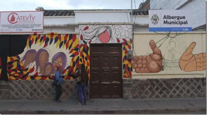 albergue-municipal-ecuador-foto-Alvaro-Pineda-El-Comercio