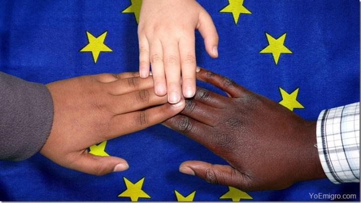 refugio-asilo-manos-union-europea