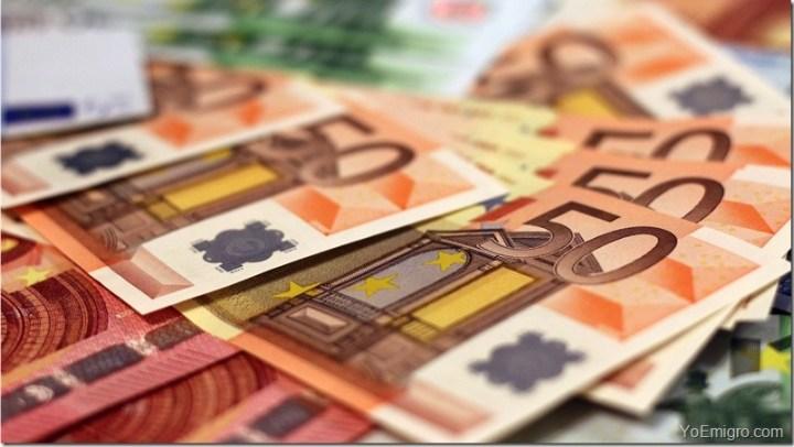 erte-cobro-espana-sepe-euros