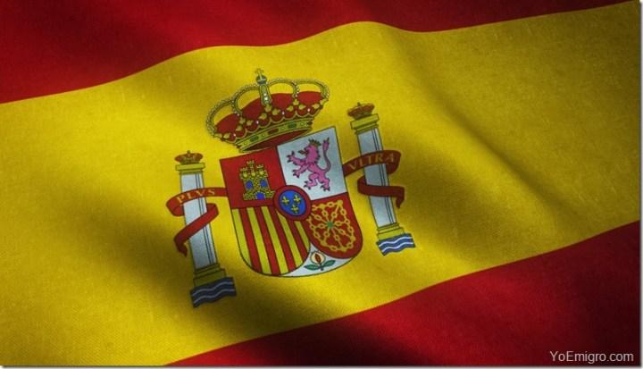 bandera-espana-residencia-extranjeria