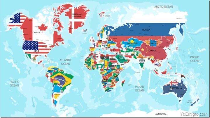 residencia-espana-extranjeros