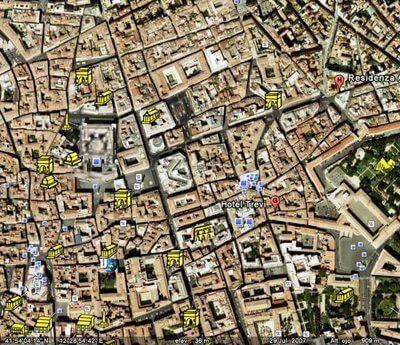 roma_antica