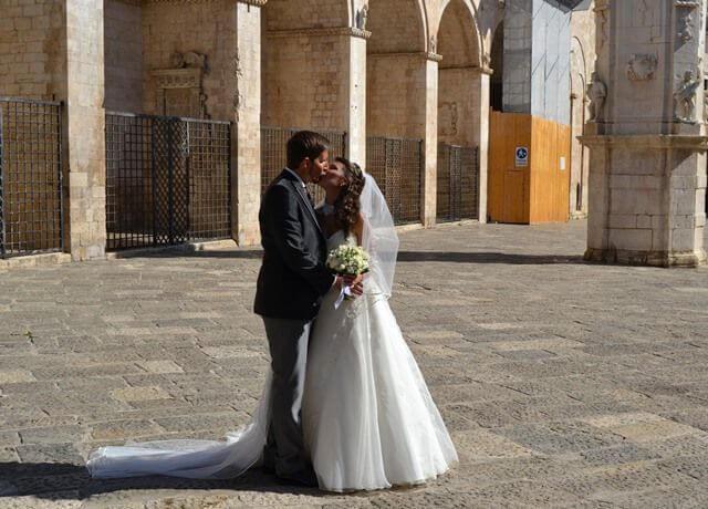 matrimonio_italia