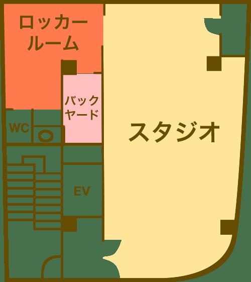施設案内MAP