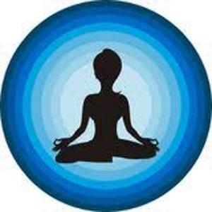 Méditation - Yoga