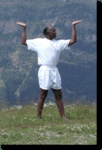 yogi babacar khane