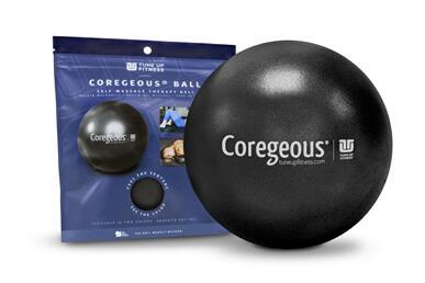 Coregeous-Graphite-NewPackaging-yoga-shop-boutique