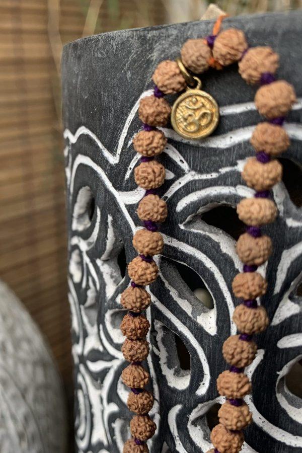 mala-spirit-collier-yoganest-eshop