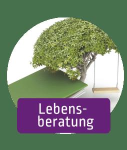 loesungsorientierte-psychologische_lebensberatung_aischgrund