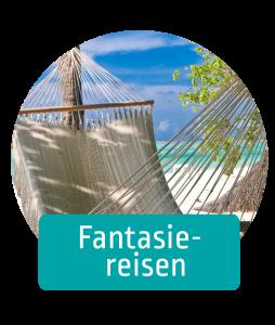 fantasiereisen_entspannung_gerhardshofen