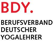 Schwangerschaftsyoga im Zwergenland Höchstadt @ Zwergenland