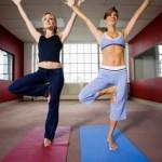 Yoga Training Yoga Teachers Yoga Instructor Yoga Asanas Centering Yoga Poses For The Holiday Season Yoga Teacher