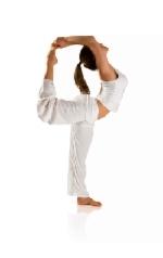 4) Herbst-Spezial: 7 Tage Yoga Ferienwoche zum Preis von 5 ...