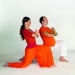 Yoga Vidya Newsletter Nr. 158, 2.10.2009