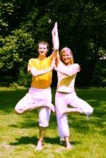 Yoga Vidya Newsletter Mrz 2013