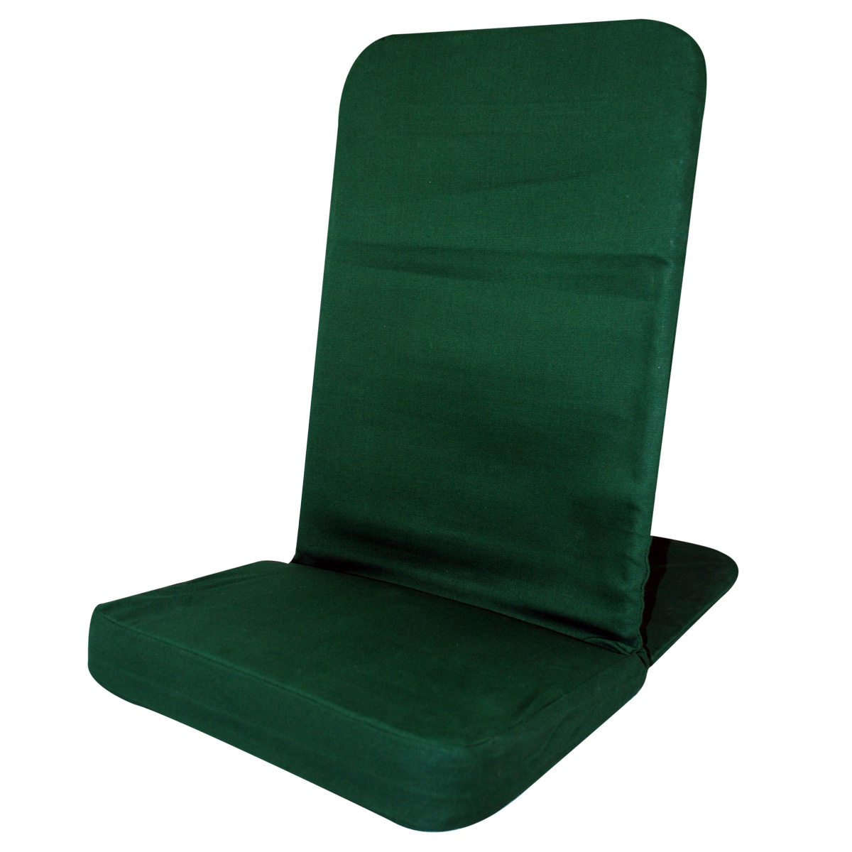 japanese posture chair fabric covers for dining room chairs uk meditation seat yoga accessories zoom