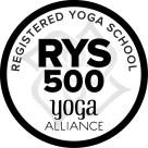 ANANYA | RYS 500 yoga alliance