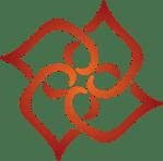 Yoga Alliance lotus flower