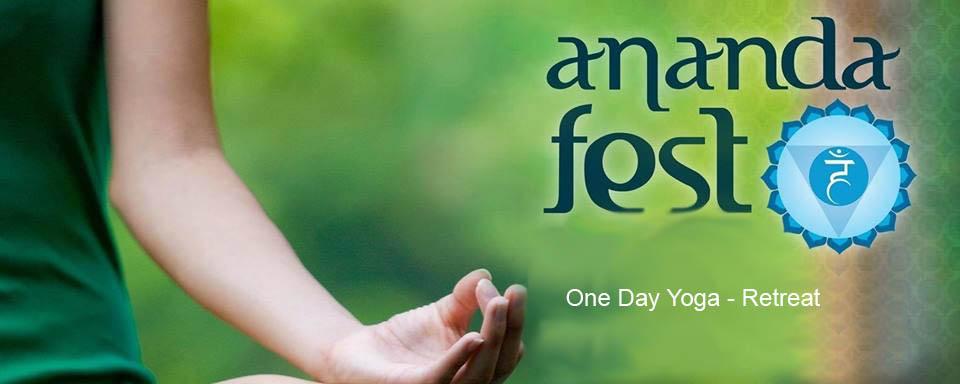 Anadafest logo2