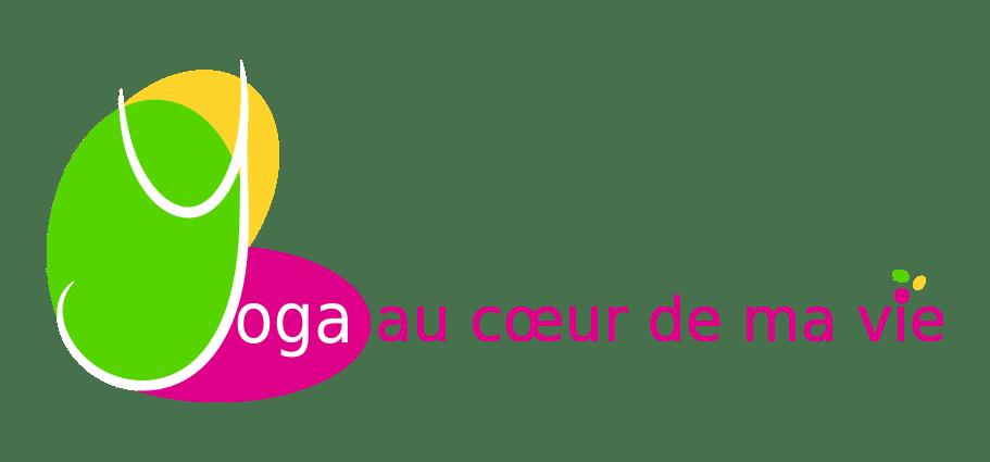 Yoga au Coeur de ma Vie