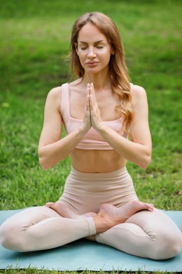Samyama in yoga