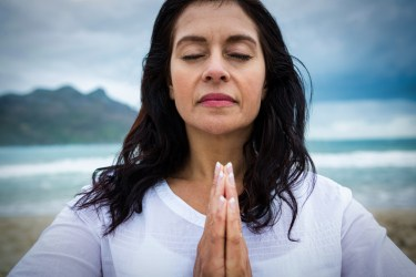 nada yoga meditation