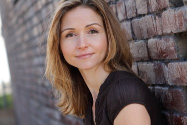 Melanie Lora Meltzer