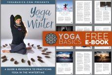 Top 21 Yoga Posts of 2017