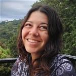 Rachel Markowitz