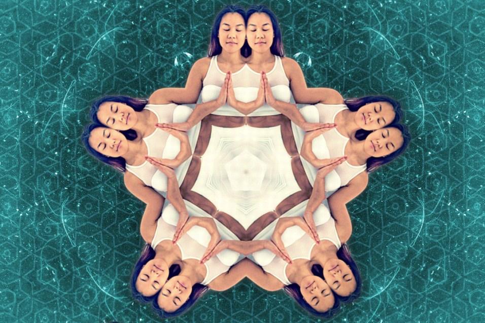 Yoga Quiz: How Much Yoga Should I Do