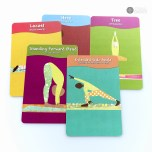 10 Great Card Decks for Yoga and Contemplation